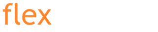 FlexManage Logo - WHITE.png